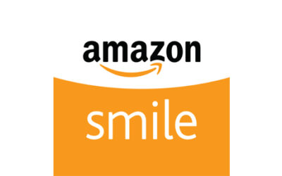 Help us by shopping on Amazon