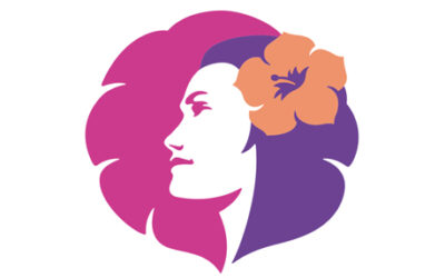 Hawaiian Airlines Partnership
