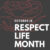 October – Month of the Rosary & Respect Life